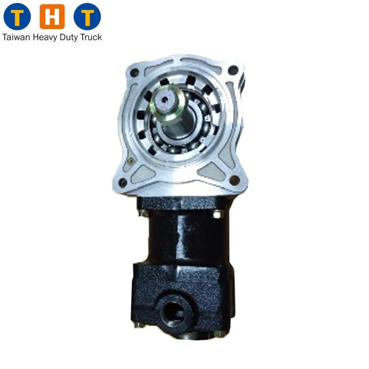 14501-97101  for  NISSAN CK450 /RF8   11KG  95mm