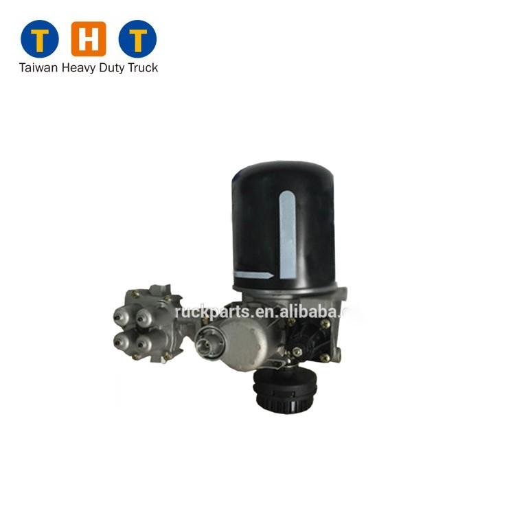 空氣乾燥器 9325000350  For Mercedes Benz