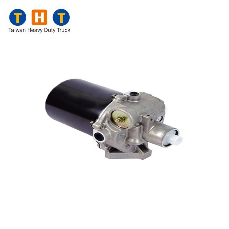 空氣乾燥器 44830-3060 JO8C For HINO