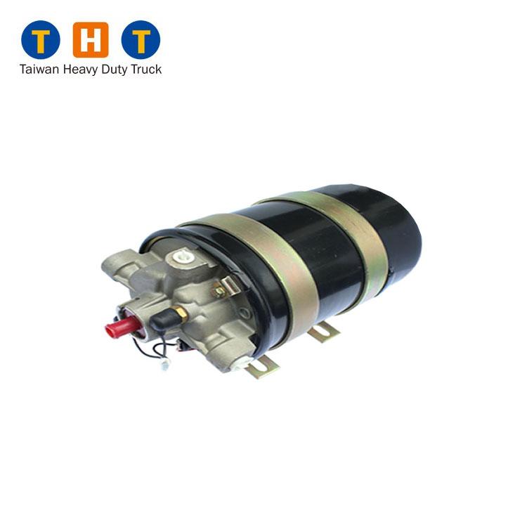 空氣乾燥器 47500-00Z04 For Mitsubishi Fuso