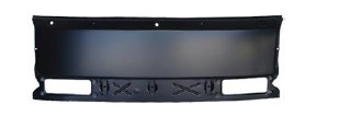 Truck parts, Front panel RHD(S) for ISUZU OE NO.8-94265-005-6/8-94265-236-2