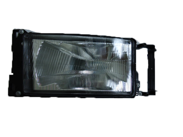 HEAD LAMP SCA114 RH