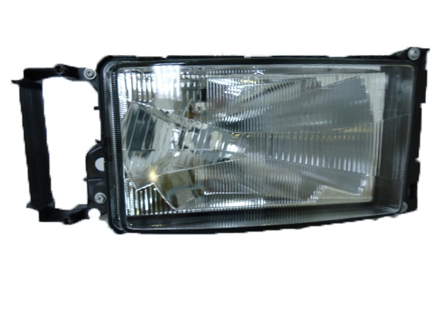 HEAD LAMP SCA114 LH