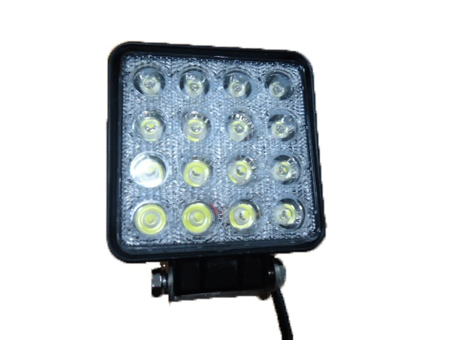 TRUCK LED LIGHT / GENERAL USE