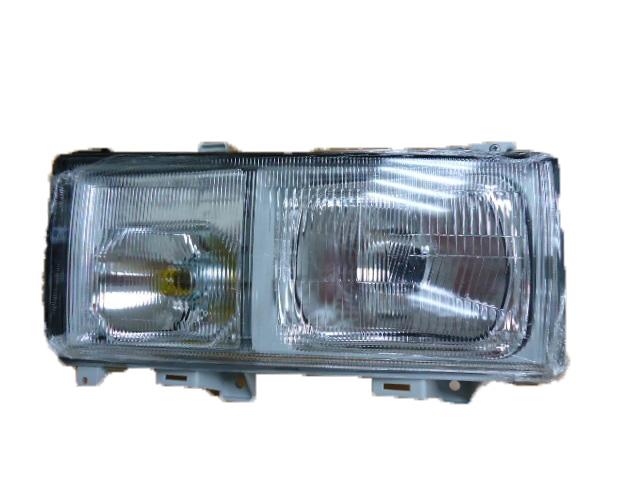 nissan CW520 92-00 of Head light Truck part LH