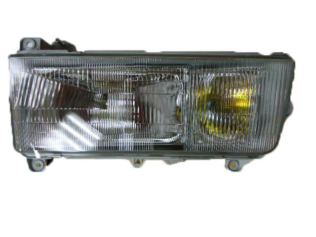 HINO LSH 90-97 of Head light Truck part