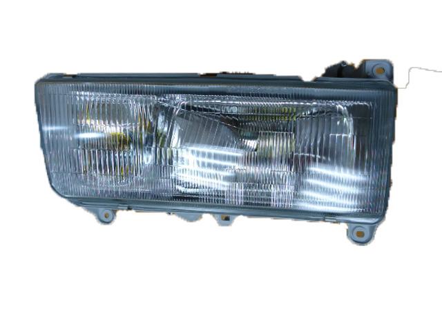 HINO LSH 90-97 of Head light Truck part RH