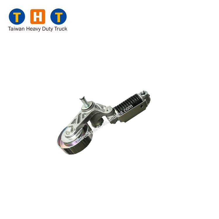 Belt Tensioner 16380-2591 E13C For HINO