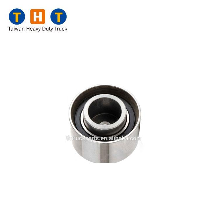 Timing Belt Tensioner 8943822150 ATB2263 For ISUZU