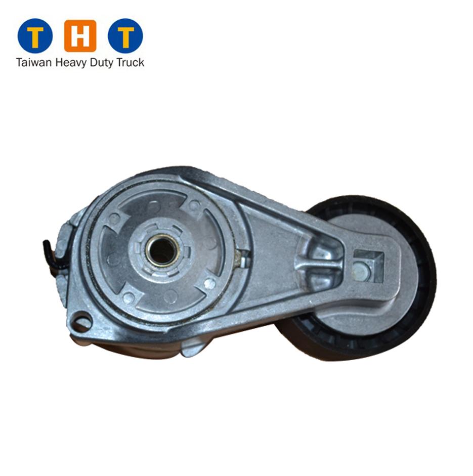 Belt Tensioner 1503113 SCA114 For SCANIA