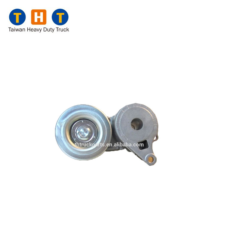 Pulley Belt Tensioner MN149179 FI18590 For Mitsubishi