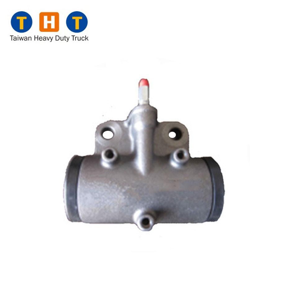 煞車總泵 47510-1202 For HINO