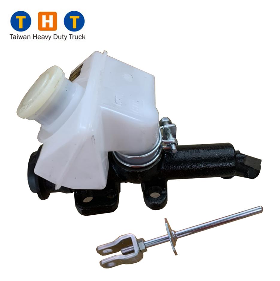 離合器總泵 31420E0020 HI500 For HINO