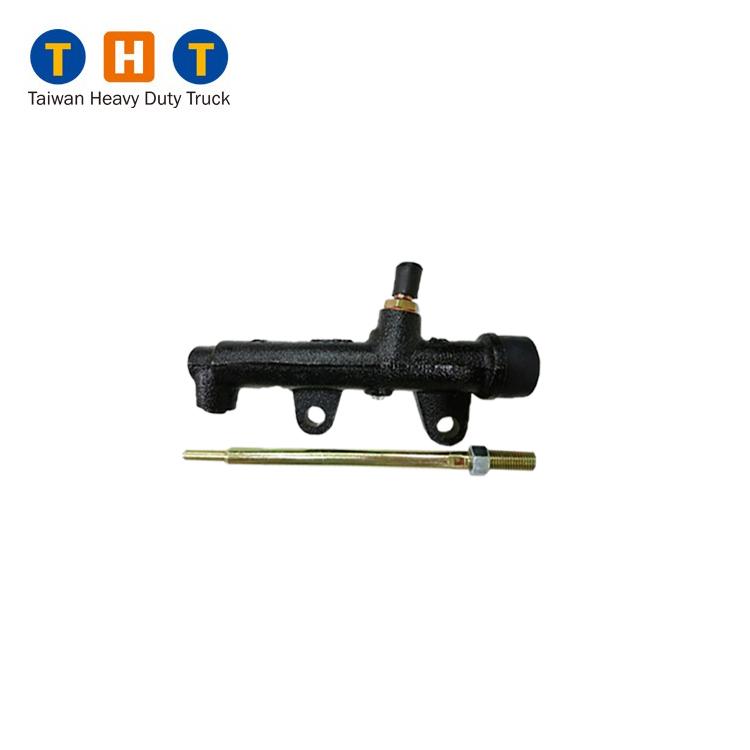 離合器總泵 46801-00Z05 CW520 For NISSAN