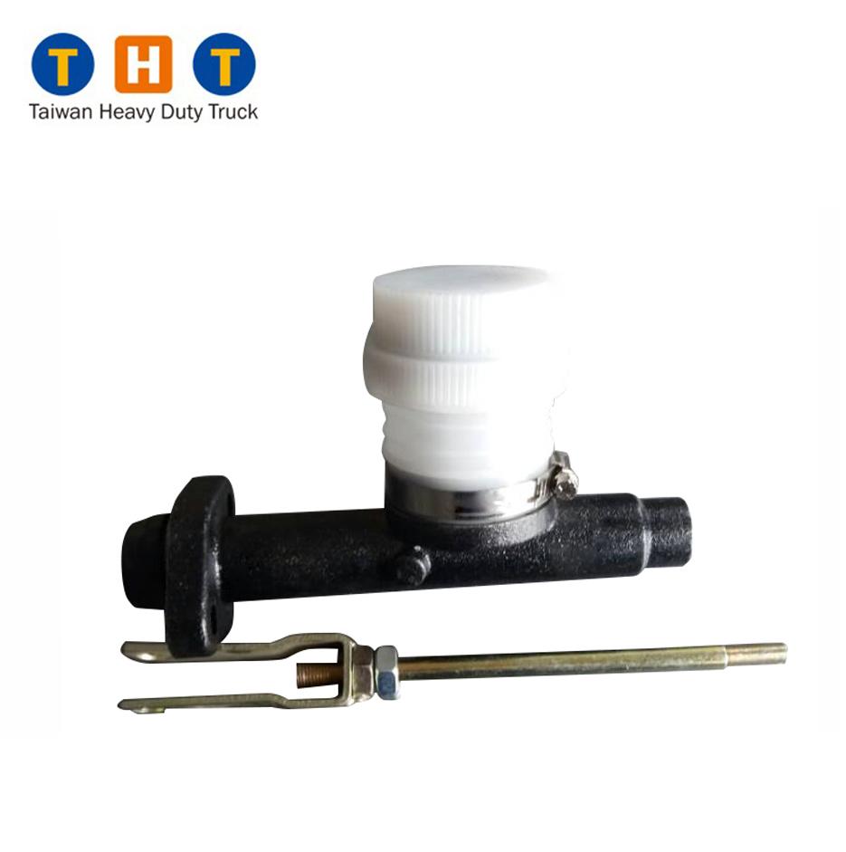 離合器總泵 46801-Z4002 TK20 PD6 For Nissan