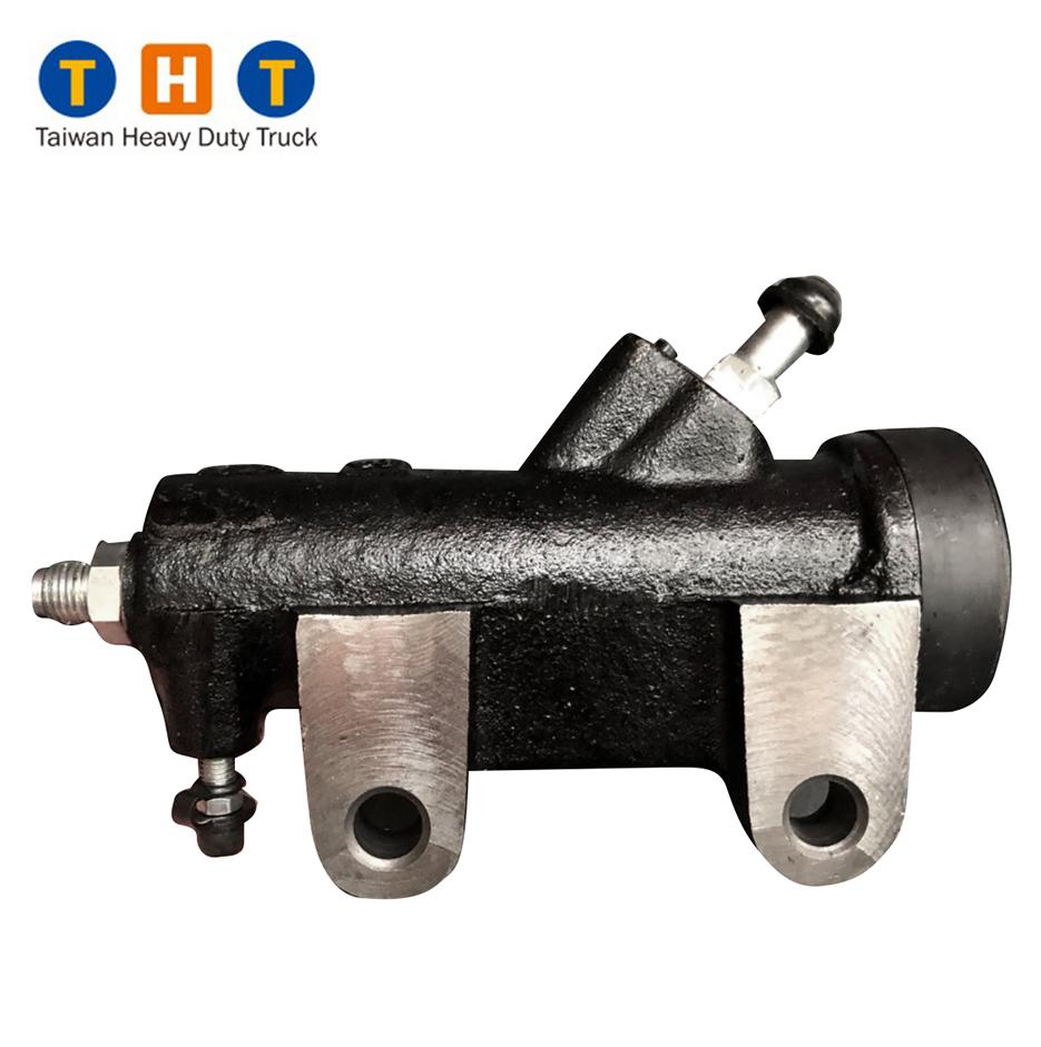 離合器總泵 47200-1210B FC GD For HINO