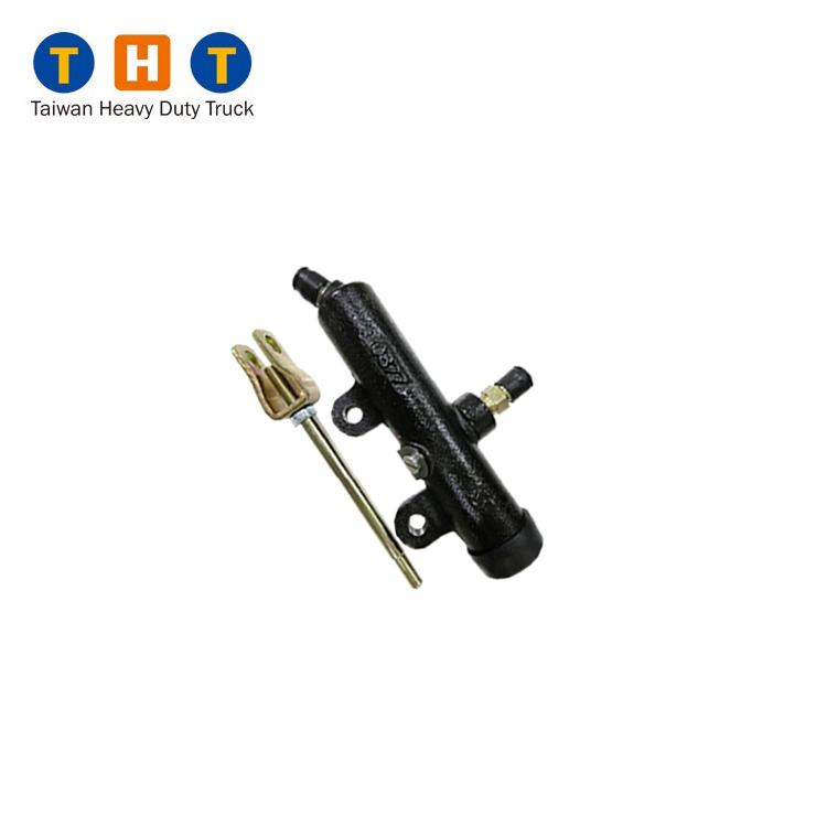 離合器總泵 S3142-01781 FD17 For HINO