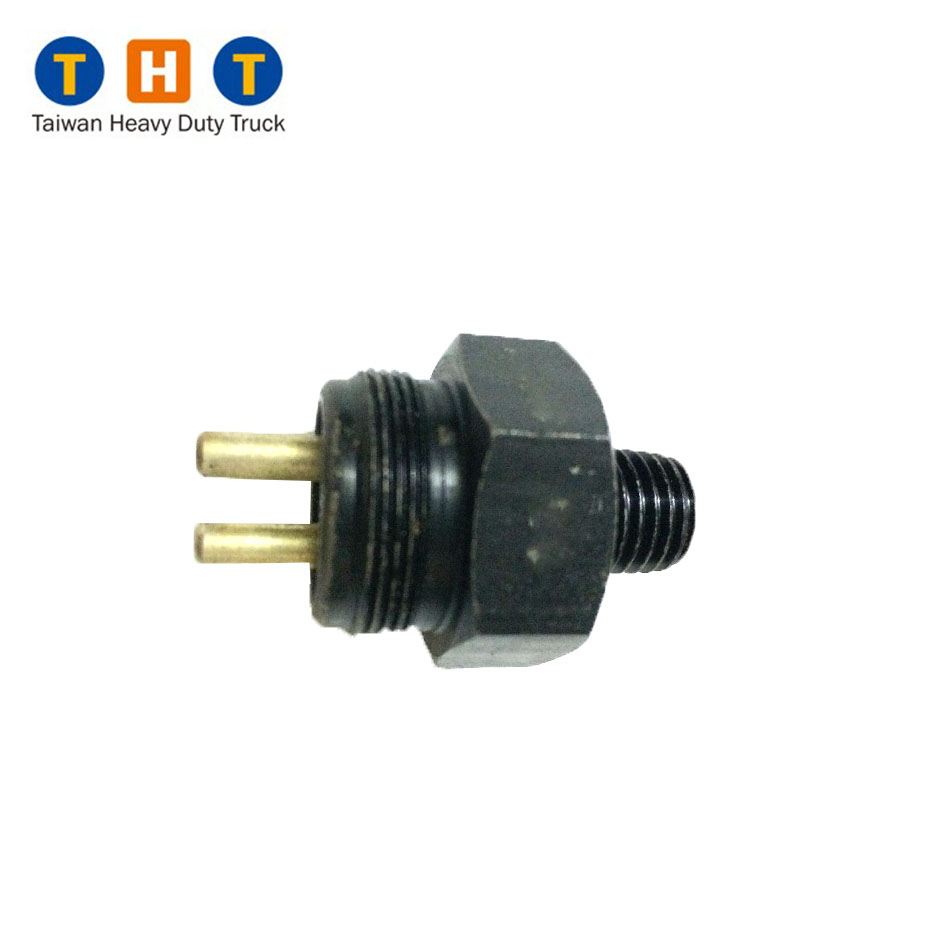 Crankshaft Pressure Sensors 1361131 4-Series For SCANIA
