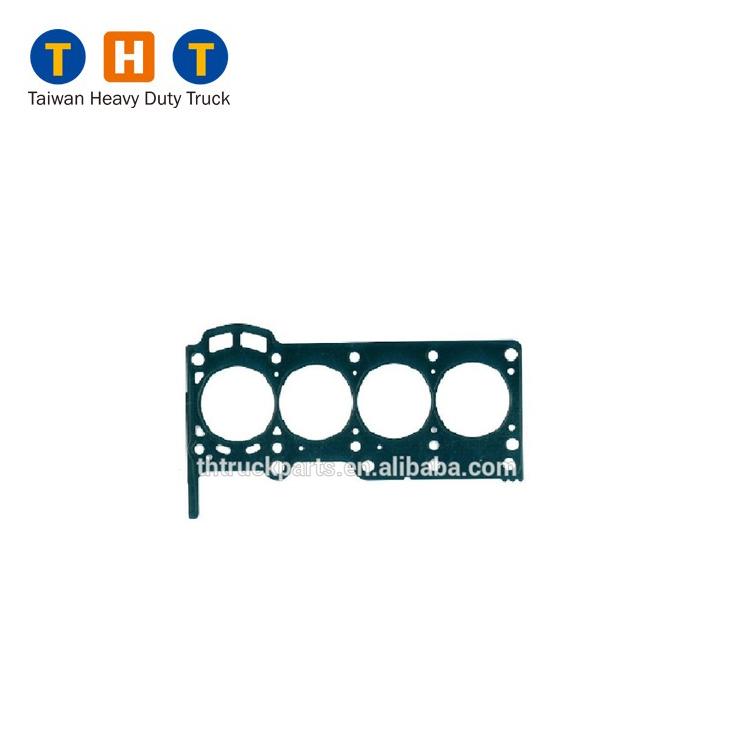 汽缸墊片 3SZ 11115-B1030 For TOYOTA