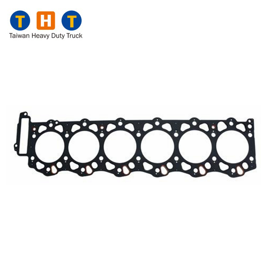 Cylinder Head Gasket 11115-E0081 E13C For HINO