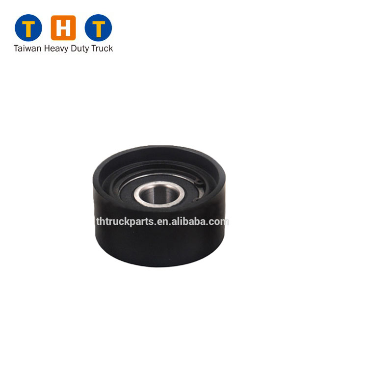 Timing Belt Tensioner 38659 For HINO