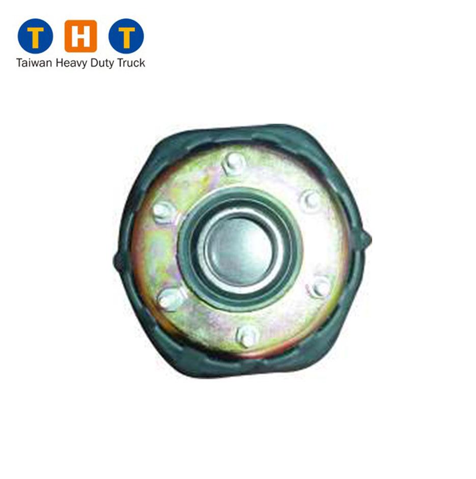 傳動軸中心軸承 37235-1110 For HINO