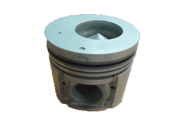 PISTON 4D35 ALFIN FOR FUSO Engine Parts,ME014693,ME012941