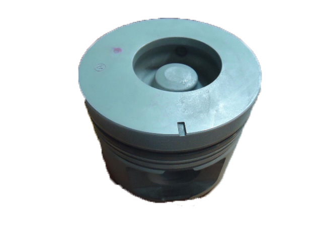 PISTON 4HF1 ALFIN FOR Engine Parts, OE NO. 8-97095-325-0/8-97095-585-1