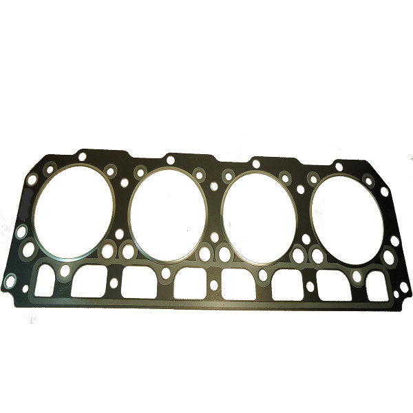 Cylinder Head Gasket for FUSO OE No.ME092200