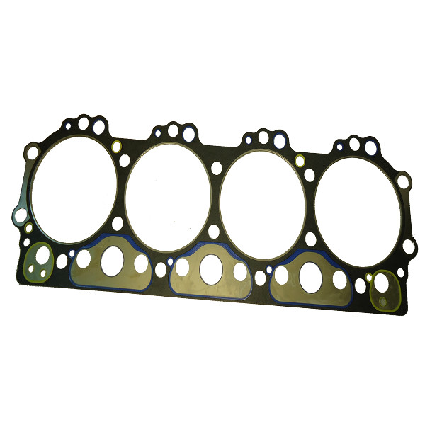 Cylinder Head Gasket for HINO OE No.11115-2031