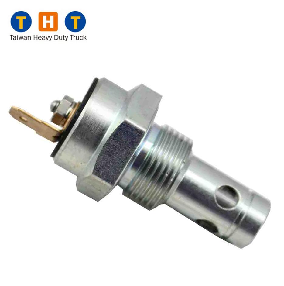 機油濾清器 ME034880 FM567 6D16-T 6D15-T For Mitsubishi