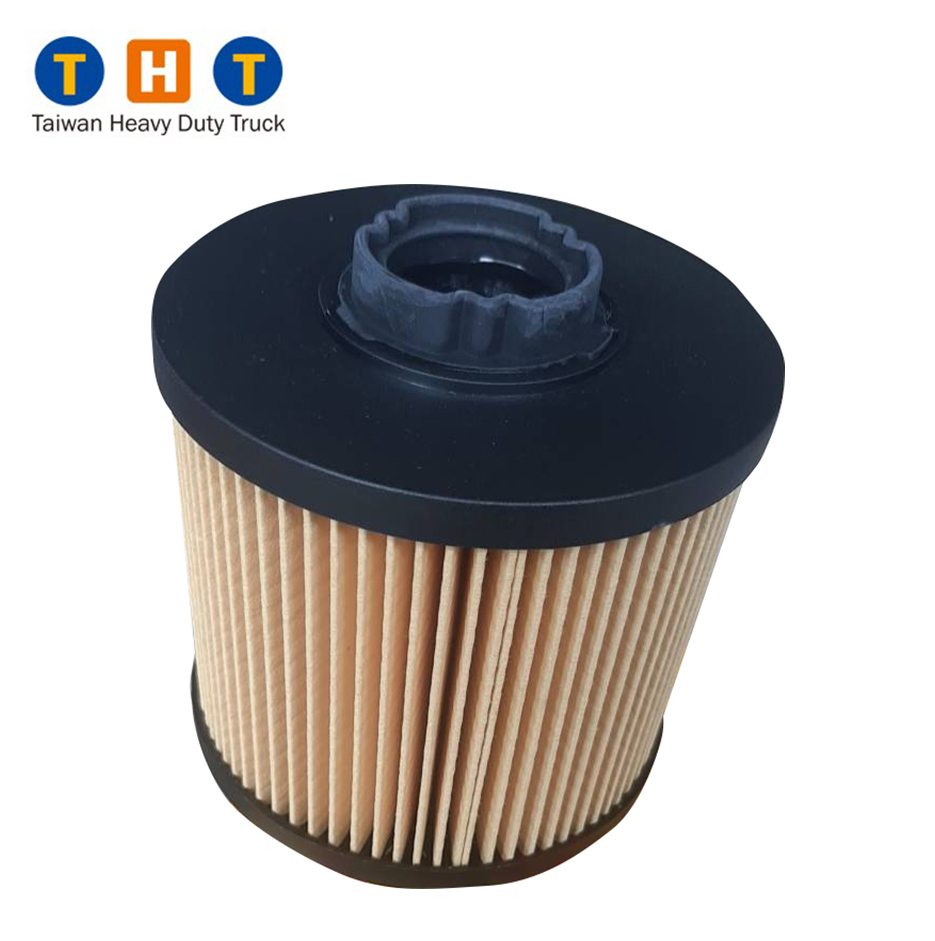 Fuel Filter ME222135 4M50 For Mitsubishi Fuso