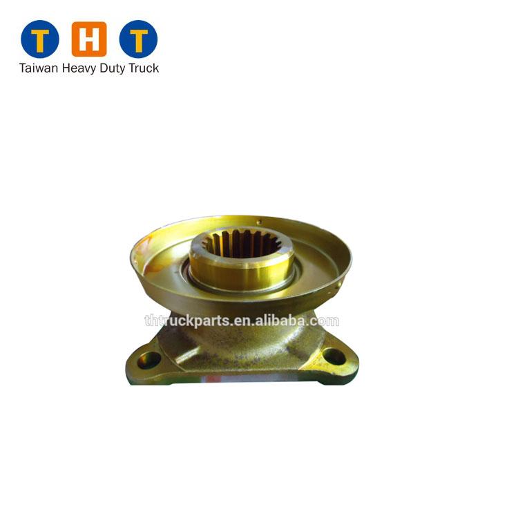輪緣 38210-90604 CK450 For NISSAN
