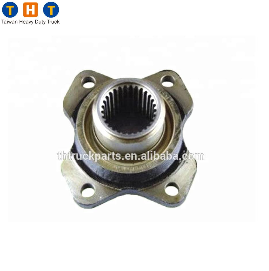 輪緣 H-58009 K13C For Hino