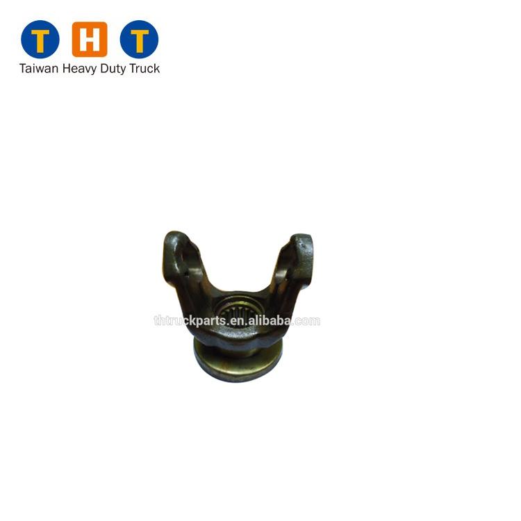 輪緣 UD-58001 340 For NISSAN