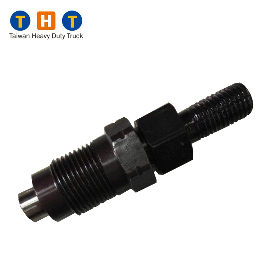 Fuel Injection Nozzle MD196607 L200 For Mitsubishi