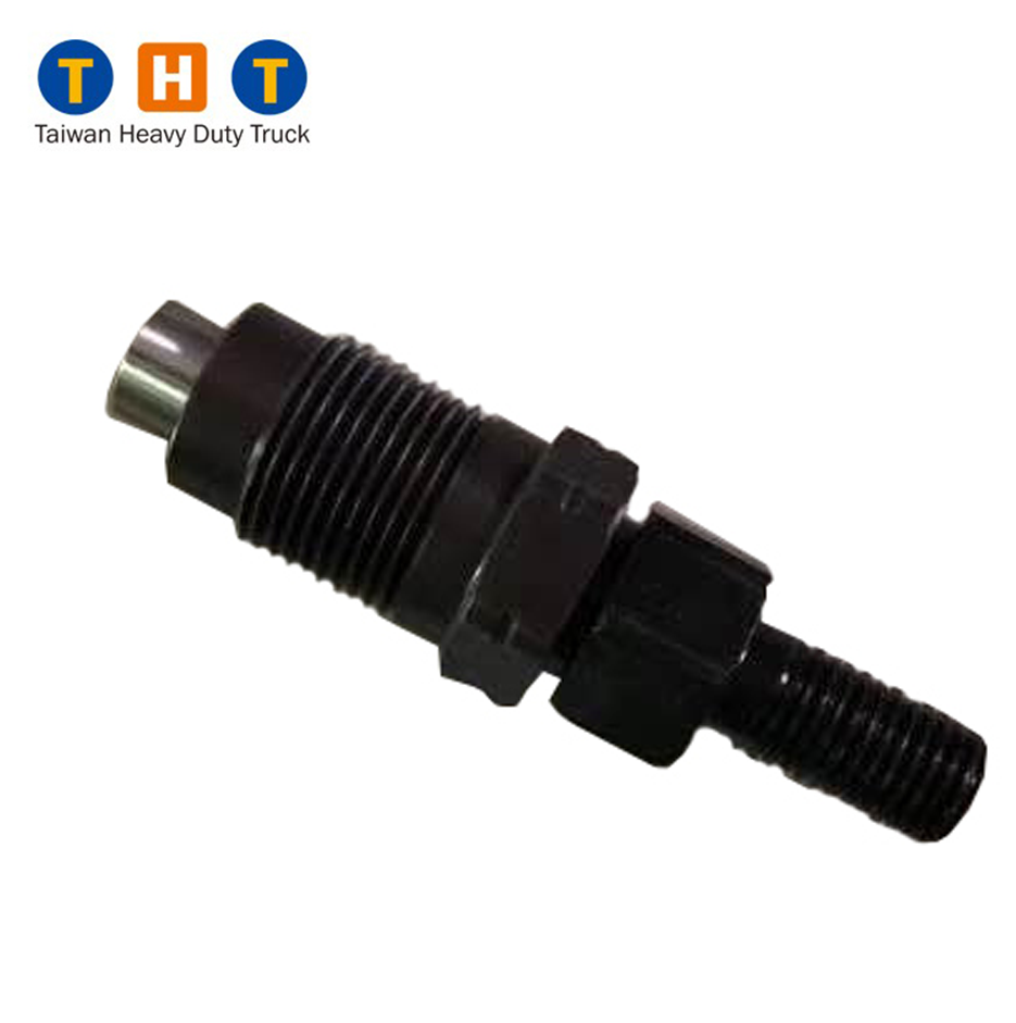 Fuel Injection Nozzle WL0213H50 For NISSAN
