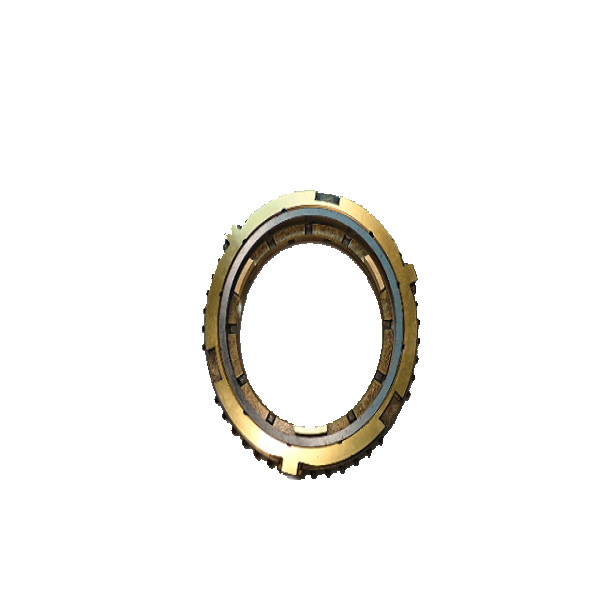 RING SYNCHRO TOYOTA 36T,ENGINE MODEL:DYNA H260 HT125,NO.33039-37010