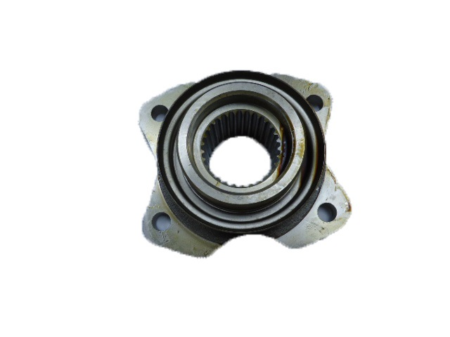 Diff Flange for HINO OE No.37304-4160