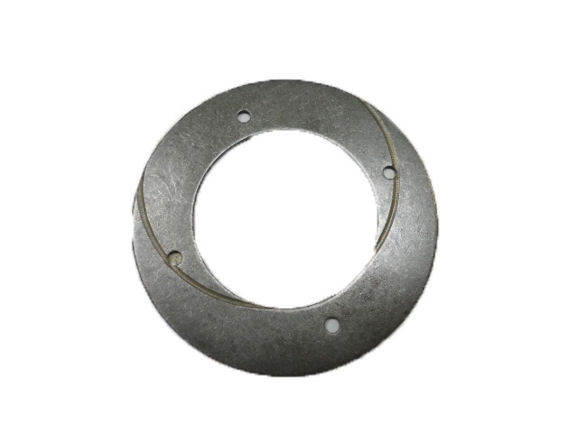 Diff Side Washer for HINO FM215 OE No.41361-1490