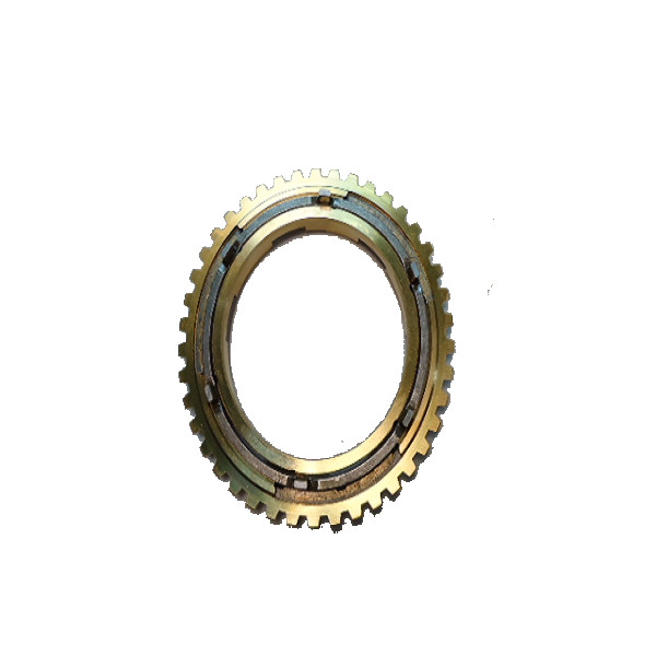 RING SYNCHRO for Fuso ENGINE MODEL:FE659/FE71/FE73/M025,NO.ME610458