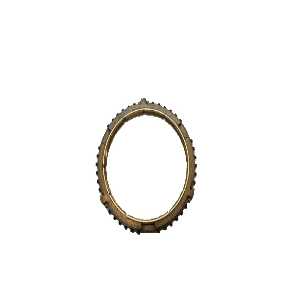 RING SYNCHRO for TOYOTA 33368-37020