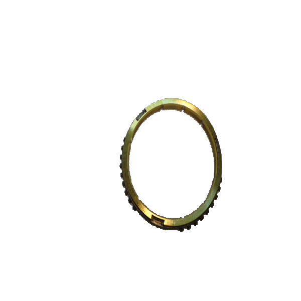 RING SYNCHRO for TOYOTA NO.33396-60010