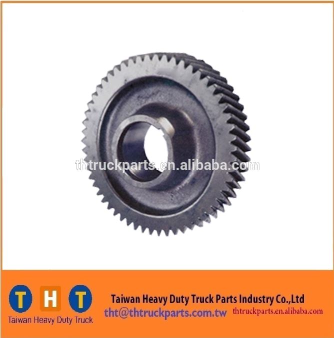 GEAR for fuso M12-4 ME658542 56T C/S CONSTANT