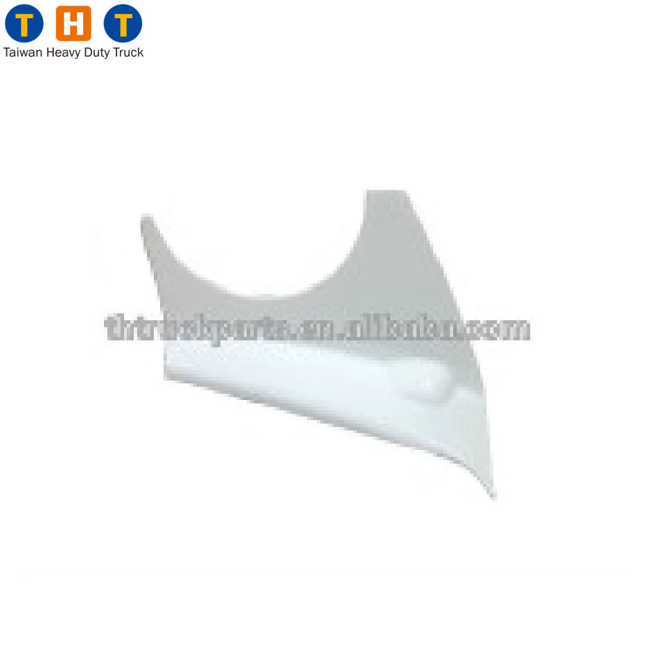 Mirror RH 8-97582-835 NKR For ISUZU