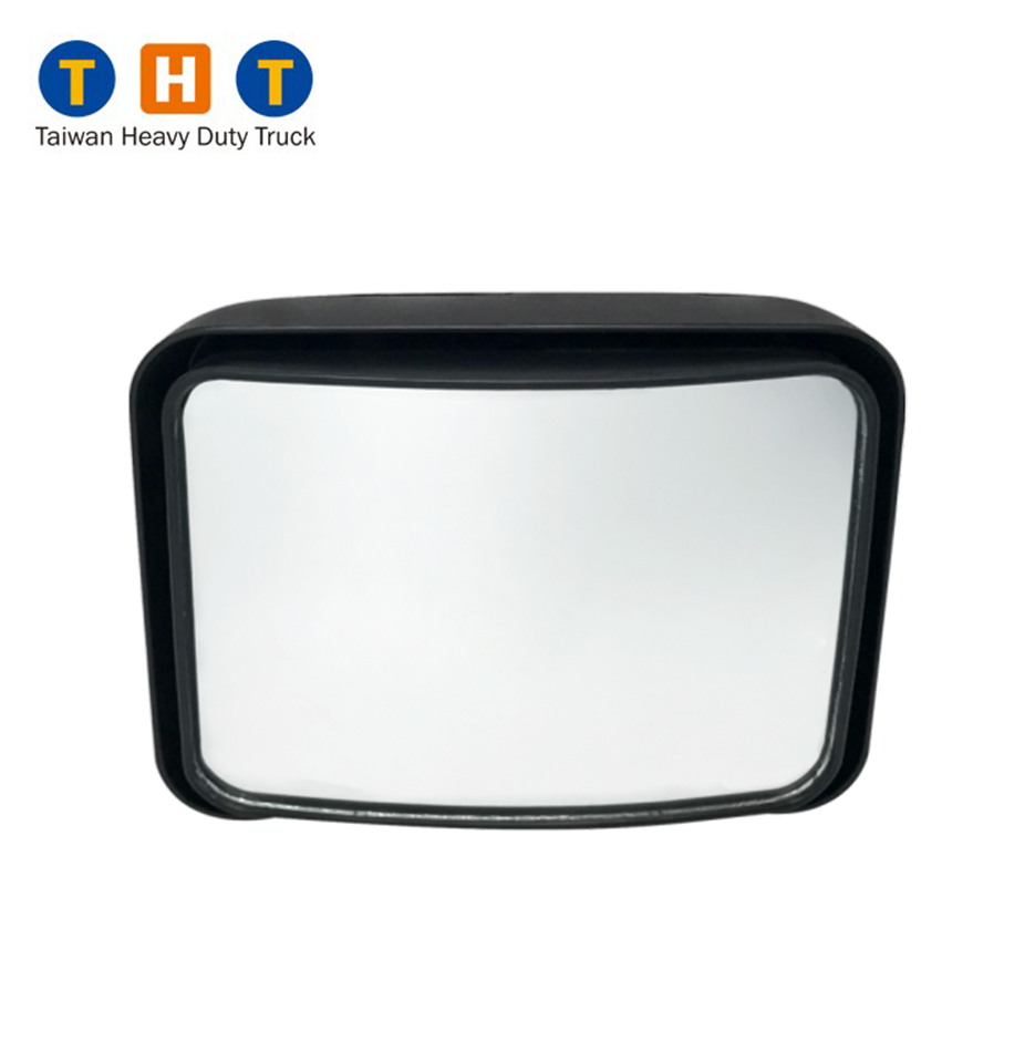 Truck Mirror 700P CABM04011 For ISUZU