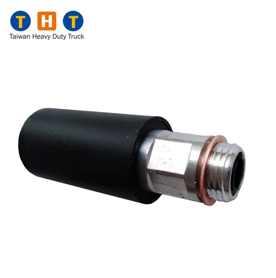 Diesel Primer Pump 2447010033 530E For BENZ