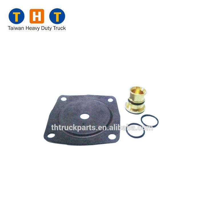 汽缸修理包 52099-1021 CW520 For HINO