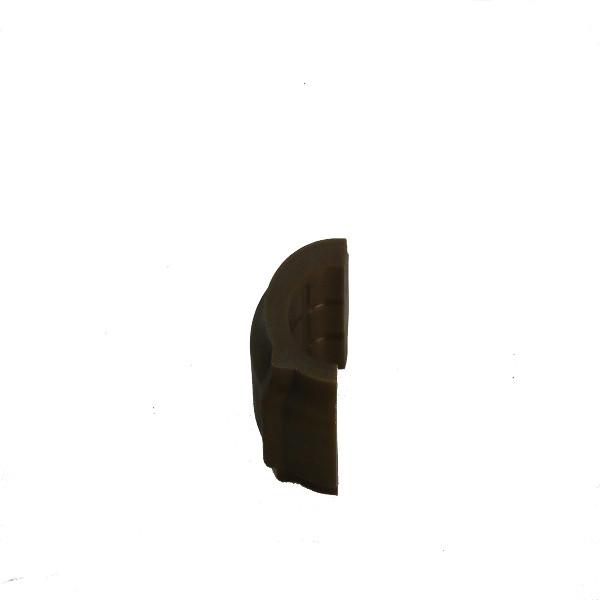 Front Suspension Bushing for FUSO OE NO.MC035336/MK301815