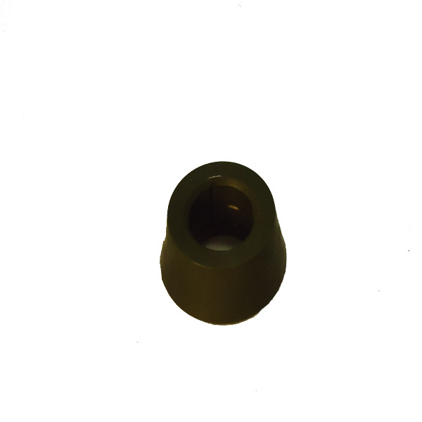 Front Suspension Bushing for FUSO OE NO.MC035338/MK335683